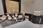 Museo «Paolo Orsi» di Siracusa, poche risorse per la pulizia