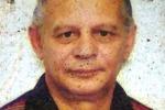 Ucciso con più di 30 coltellate e gettato in strada a Paternò, interrogato un uomo