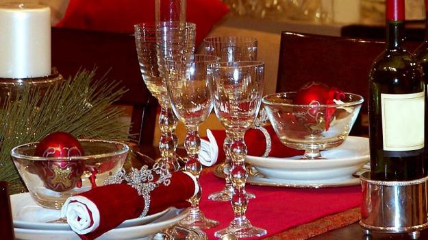 acquisti natalizi, codacons, consumi, regali di natale, Sicilia, Economia