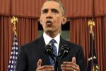 """Obama parla alla Nazione: """"Terrorismo è minaccia reale, ma vinceremo"""""""