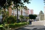 Palermo, migliorano le condizioni della bimba che ha ingerito hashish