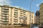 Casa, in ripresa il mercato immobiliare in Sicilia