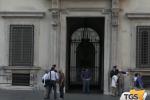 Istat: la ricchezza non crescerà più dello 0,8%