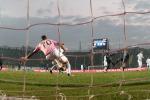 Altri tre gol subiti, ecco le immagini del nuovo tracollo del Palermo - Video