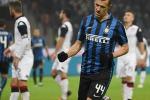 L'Inter non si ferma, Cagliari battuto Favola Alessandria: accede ai quarti