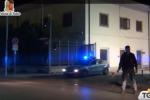 Clandestini, inchiesta nei circhi: altri 10 arresti
