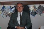 """Il procuratore Ferrotti lascia Enna: """"Otto anni in trincea"""""""