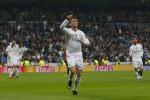Il Real chiude primo con Ronaldo da record, flop United: è fuori