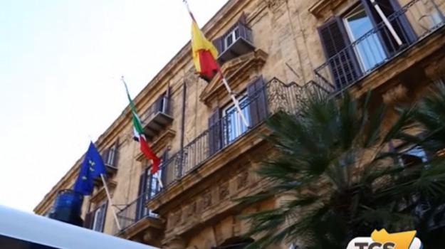 auto blindate regione, codacons, regione sicilia, Sicilia, Cronaca