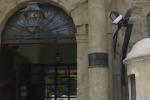 Crocetta taglia 600 uffici: risparmio di 12 milioni