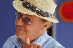 Renzo Arbore: i miei 50 anni di carriera sotto il segno della Rai