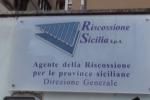 """Riscossione Sicilia, i sindacati a Musumeci: """"Futuro incerto, chiediamo incontro"""""""