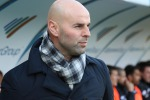 """Palermo-Frosinone, Stellone: """"Importante il nostro atteggiamento"""" - Video"""