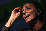 Vecchioni, intervista al Giornale di Sicilia: i giovani non sanno cosa sia la bellezza