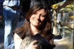 Affetta da allergie: appello per una 34enne di Palermo