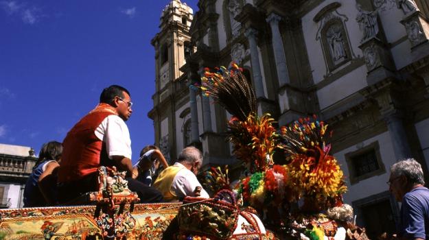 turismo, Sicilia, Viaggi