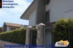 Confisca di beni per 10 milioni tra Palermo e Carini