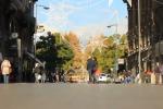 Qualità della vita, le città siciliane tra quelle in cui si vive peggio