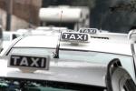 Ragusa, la Polstrada potenzia i controlli su taxi e autonoleggio con autista