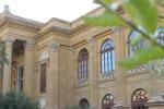 Teatro Massimo, cresce del 22% il numero degli abbonati