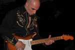 Al via Summertime Blues Festival ad Alcamo