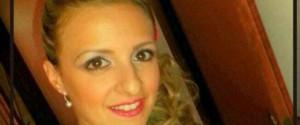 Lorys, calunnie all'ex suocero: nuova condanna per Veronica Panarello