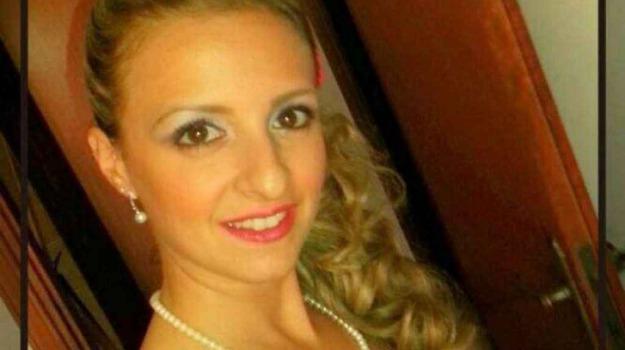omicidio loris, Secondogenito Veronica, Loris Stival, Veronica Panarello, Ragusa, Cronaca