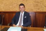 """""""Posto di lavoro in cambio del voto"""", a giudizio consigliere di Marsala"""
