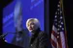 Svolta alla banca Fed, si rialzano i tassi di interesse: prima volta dal 2006