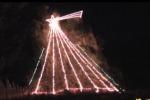 Troina, al via le manifestazioni natalizie