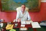 Viaggi religiosi e partiva gratis, indagato il sindaco di Priolo