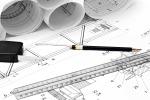 Architetti, Cimino: «Via con le riforme»