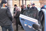 Ricercatrice libica indagata, a Palermo si allarga l'inchiesta