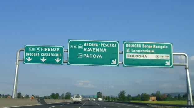 incidente, morti, Sicilia, Cronaca