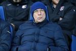 """Ballardini: """"Fiorentina forte, ma mettiamoli in difficoltà. Difesa a tre? Non voglio cambiare"""""""