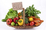 Agricoltura, boom del mercato bio, +19% nei primi mesi del 2016