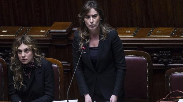 camera, governo, ministro, mozione sfiducia, polemiche, riforme, Sicilia, Politica