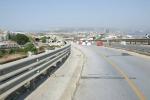 Siracusa, ultimati i lavori sul Viadotto Targia