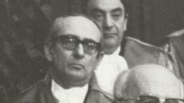 delitto, Torino, Bruno Caccia, Sicilia, Cronaca