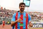 Russotto e Calil regalano il derby al Catania, Messina battuto