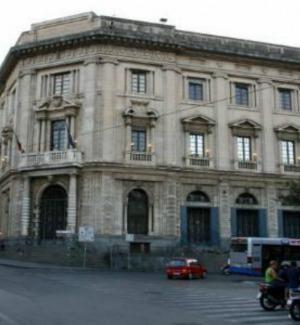 Bando voucher digitali, opportunità per le aziende di Catania, Siracusa e Ragusa