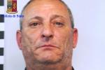 Minacce al sindaco di Comiso, pregiudicato resta in carcere - Video
