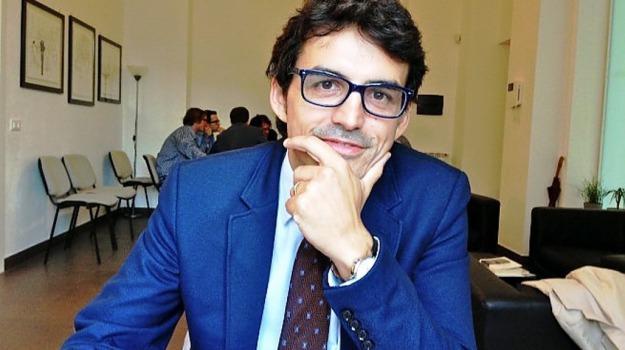 ministro, punti nascita, Palermo, Politica