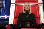 Raffaella Carrà torna a The Voice: con lei Pezzali, Emis Killa e Dolcenera - Foto