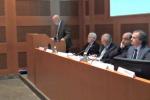 Cure palliative, in Sicilia nasce la rete regionale - Video