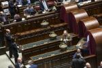 Ribera, è morto Santo Tortorici: era il decano dei parlamentari