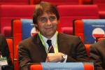 Calcioscommesse, la Procura di Cremona chiede 6 mesi per il ct Conte