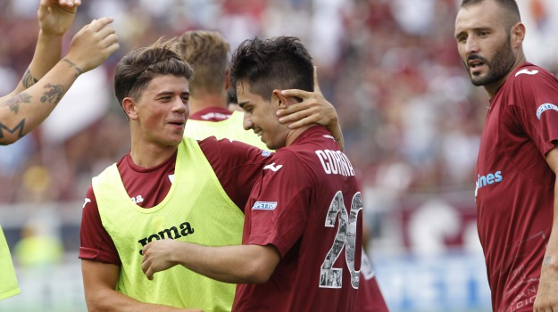 Calcio, SERIE A, serie b, trapani calcio, Trapani, Qui Trapani