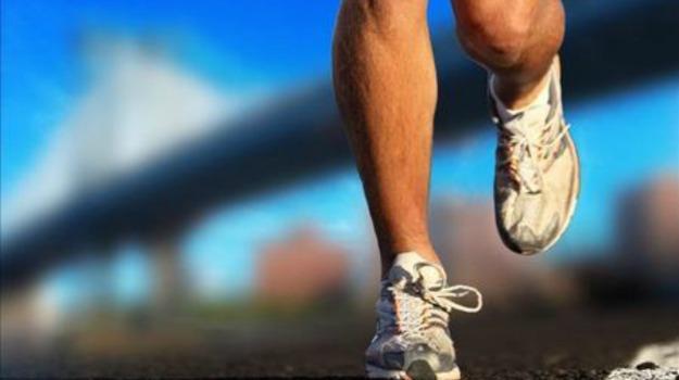 doping, maratona, Sciacca, Agrigento, Sport
