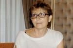 Click day, inchiesta archiviata Cade l'accusa per la Corsello